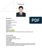 CV_Denis_Borja_Ccanto_Doc.pdf