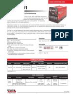 Welding Machine Specifications.pdf