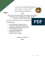 CONTAMINACION_AMBIENTAL_FPEIR_OTILIA.docx