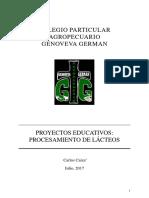 Proyecto_Lácteos