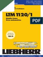 Liebherr-LTM1120-1