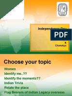 independenceday2014finals-140812132950-phpapp02