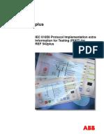 REF542plus_IEC61850_PIXIT_756360_ENc.pdf
