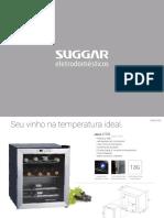 Catálogo_Suggar_2016