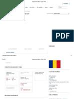 Romania_Transparency International - Country Profiles
