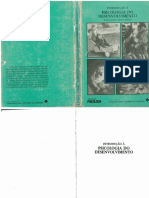 Introducao_a_psicologia_do_desenvolvimento.pdf