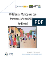 2.2  ordenanzas municipales para la sostenibilidad ambiental (1).pdf