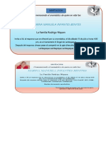 INVITACION ABUELA ROSA.docx
