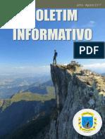 boletim-jul-ago-2017-pdf_1498846132