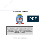 EXPEDIENTE_CERCO_ELECTRICO_FINAL.doc