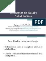 1.- Conceptos de Salud y Salud Publica-3