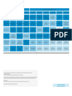 Derecho_Libro-Pregrado_2013_MALLA.pdf