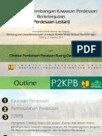 P2KPB