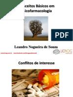 cursopsicofarmacofinal.pdf