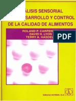ANALISIS_SENSORIAL_EN_EL_DESARROLLO_Y_CO.pdf