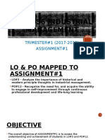 156432_EME3056-ASSIGNMENT1.pptx