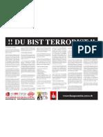 WAC_20100227.pdf