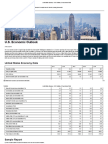 United States Economy - GDP, Inflation, CPI and Interest Rate
