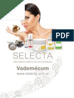 Vademecum Selecta 2016 Web