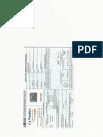 AFF-912.pdf