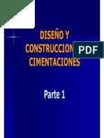 Diseño Cimentaciones 1PTE.pdf