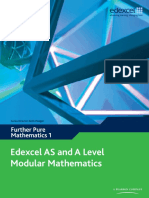 Further-Pure-Mathematics-1.pdf