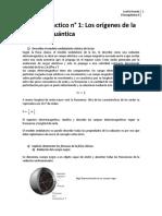Fisicoquímica II introducción a la fisica cuántica atkins