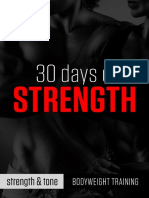 30-days-of-strength.pdf