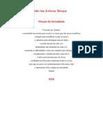 OracaodaSerenidade.pdf