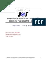 Especificacao SAT v ER 2-22-04