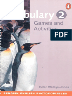 Vocabulary_Games_and_Activities_2.pdf