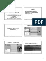 04ddds_Programacion-Web.pdf