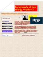 Encyclopedia of Free Energy Volume 3.pdf