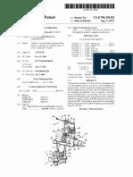 Patent Ucon Us8794336