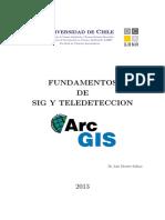 Fundamentos SIG Teledeteccion LMorales C00
