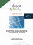 Case Orange Chemtrails BelfortGroup.pdf