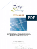 Case Orange Chemtrails BelfortGroup.pdf