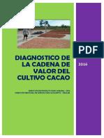 DIAGNOSTICO CACAO.pdf