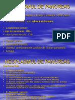 16.Tumori Pancreas