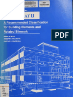 Uniformat II - A Recommended Classification for Building Elements and Related Sitework.pdf