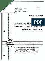 197710_voc_epa450_2-77-026_tank_truck_terminals.pdf