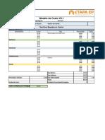 Modelo de Costos Final 012