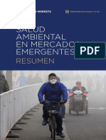 EMS Summary 2017 Spanish NE