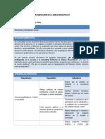 FCC1-U4 hopy.pdf