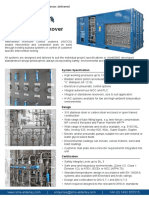 IWOCS SMS Intervention and Workover Control Systems Datasheet