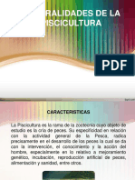 Expo Generalidades Peces