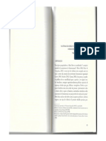 Texto Carrara As vítimas do desejo.pdf