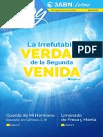 Revista Medica Hoy