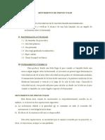 INFORME-4-movimiento-de-proyectiles.doc