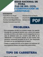 Cambio de Ancho de Calzada.pptx